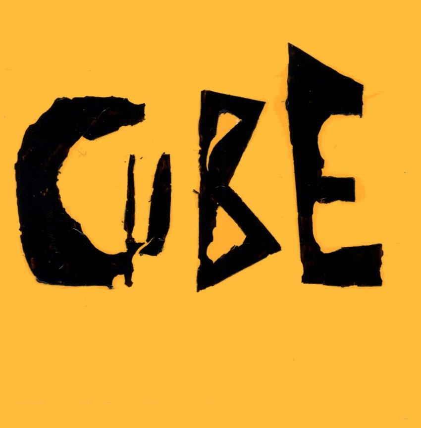 lokicube's Profile Picture