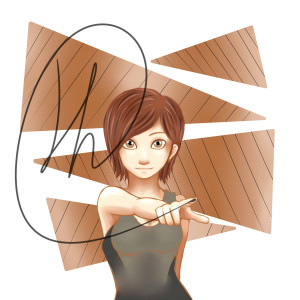 Hansuneko's Profile Picture