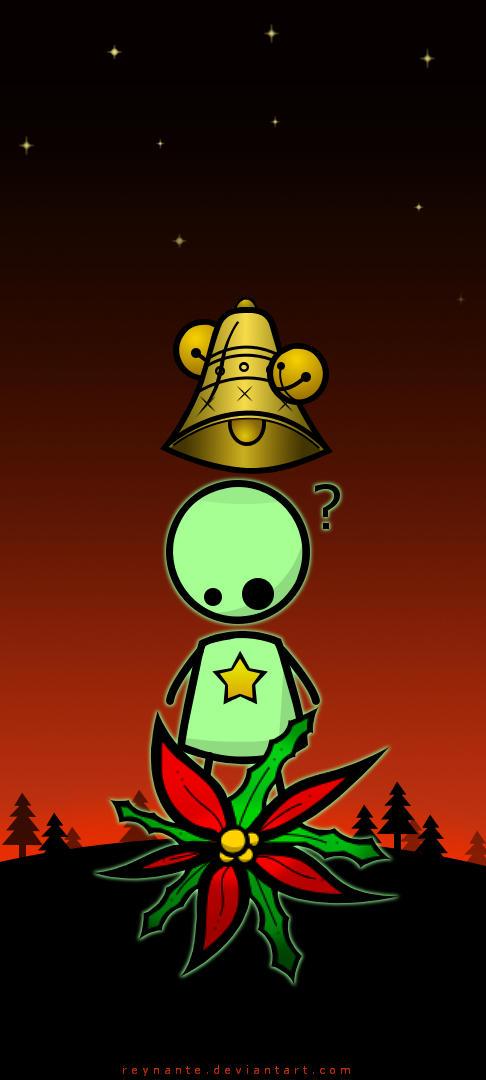 Am I The Star? by reynante