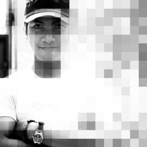 reynante's Profile Picture