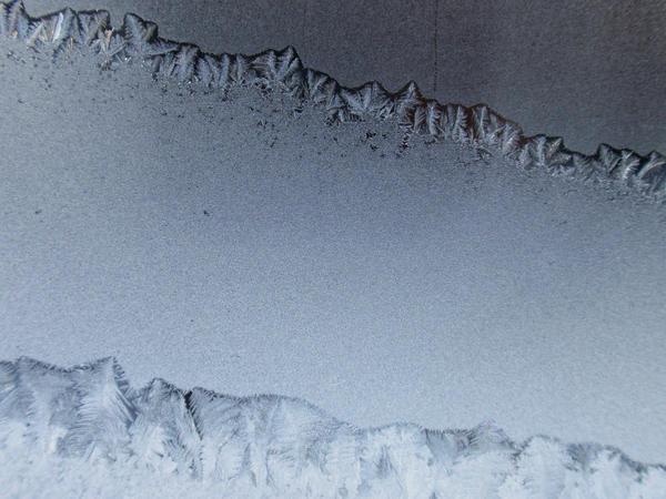 Frost 04 by stockimagine