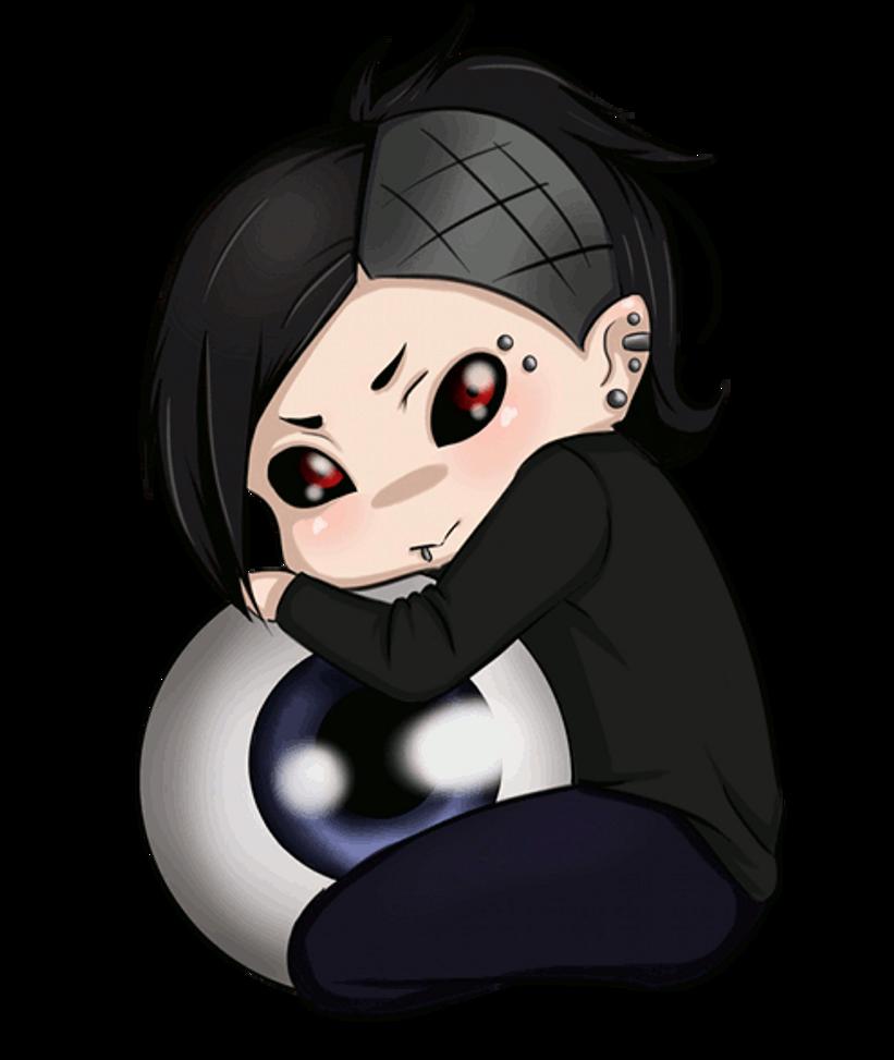 Uta tokyo ghoul by tristessedeciel on deviantart