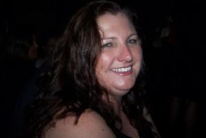 theBallandChain's Profile Picture
