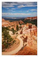 Utah by e1david
