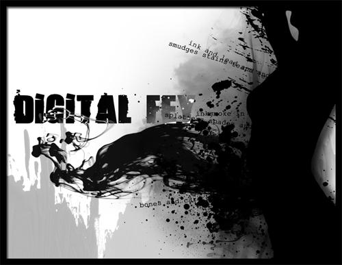Digital-Fey's Profile Picture