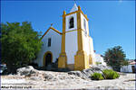 Little Church by AraujaPhoto