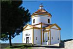 Calvary Church by AraujaPhoto