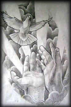 Tattoo design by WildThingsTattoo