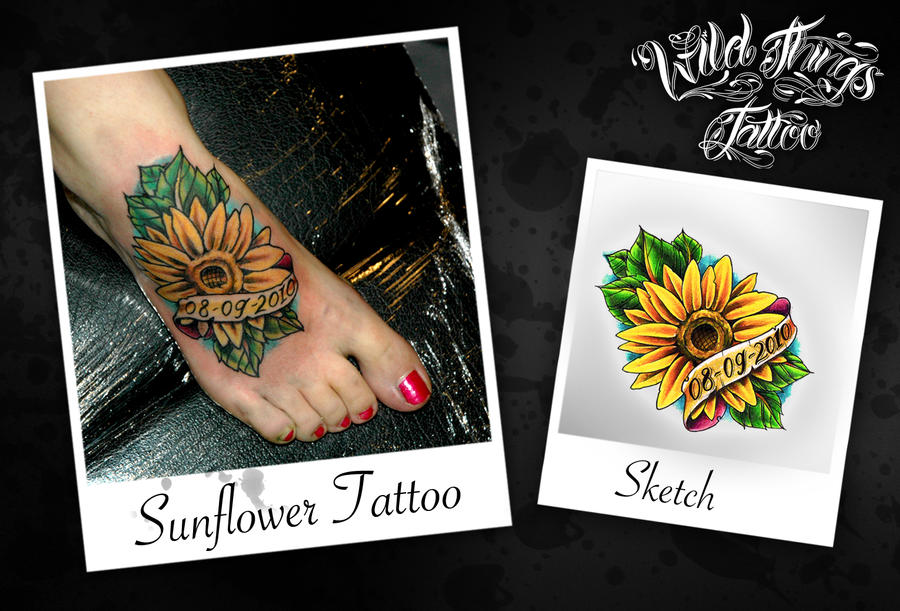Tribal Tattoos | Tribal Tattoo