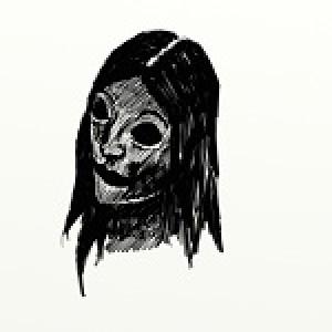 findkeinennamen's Profile Picture