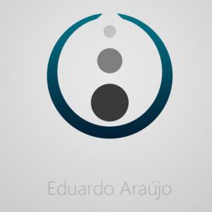 Eduardo-Araujo's Profile Picture