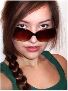 Slatena's Profile Picture