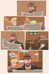Perilous Jim - Page 8