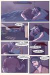 Perilous Jim - Page 14