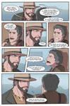 Perilous Jim - Page 30