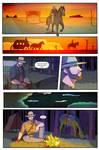 Perilous Jim - Page 40