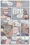 Perilous Jim - CH2 - Page 18