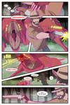 Perilous Jim - CH2 - Page 24 by Slatena