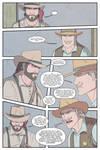 Perilous Jim - CH3 - Page 6 by Slatena
