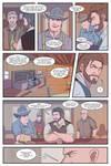 Perilous Jim - CH3 - Page 50