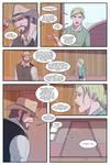 Perilous Jim - CH3 - Page 56 by Slatena