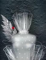 Angel by viaviolet