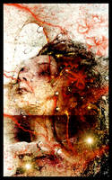 pray... by viaviolet