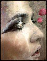 Dreamtime... by viaviolet