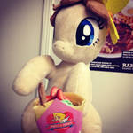 Sunny Days at Pacific PonyCon w/ MissionBelle Pt2
