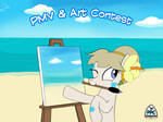 PPC 2017 PMV + Art Contest Announcement