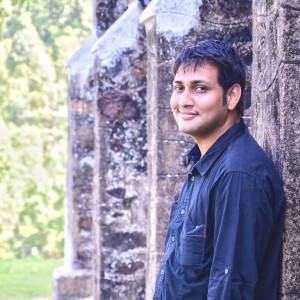 enviraphani's Profile Picture