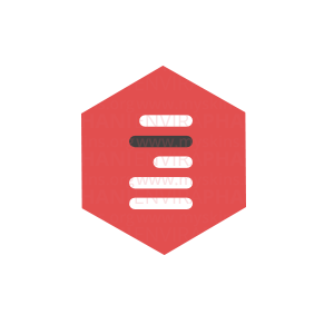 Artiicle.com Logo Mockup by enviraphani