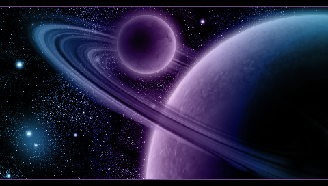 Space psp wallpaper by craigwm on deviantart space psp wallpaper by craigwm voltagebd Image collections