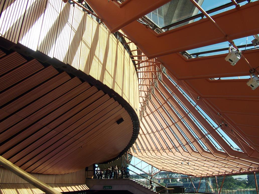 Help Me Design My House Sydney Opera House Interior 2011 By Noahroxursox On Deviantart