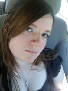 violingirl's Profile Picture