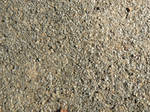 concrete_texture_4
