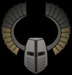 Teutonic Knight Helm