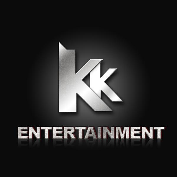 Kk logo by mst4gfx on deviantart