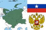 Russian Republic