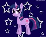 Element of Magic - Twilight Sparkle
