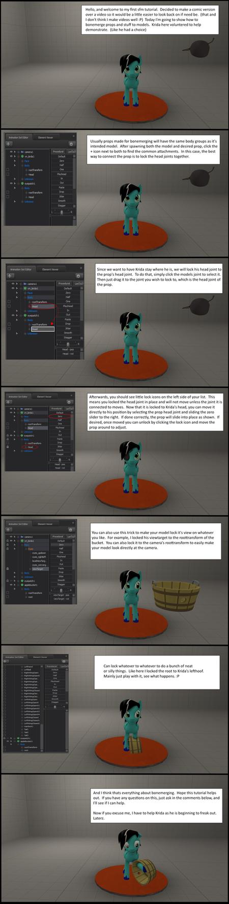 Sfm tutorial bonemerge tutorial by krida2 on deviantart sfm tutorial bonemerge tutorial by krida2 baditri Gallery