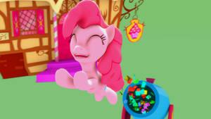 {SFM}Incoming Pinkie!