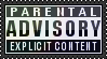 explicitstamp.png by Greedy-Catapultist