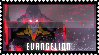 nge.png by Greedy-Catapultist