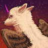 phoenix-nyx by fang
