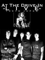 ATDI DVD Cover