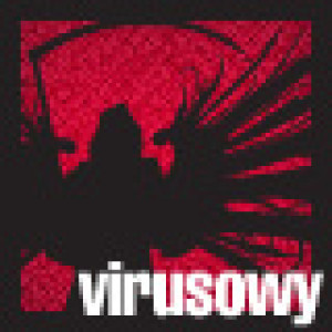 virusowy's Profile Picture