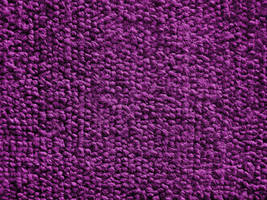 carpet purple by infiltrati0n