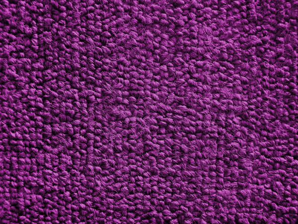 Purple Carpet Texture By With Design Ideas