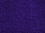 Carpet Dark Blue by infiltrati0n